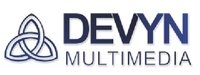 Devyn Multimedia
